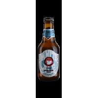 Пиво Hitachino Nest Beer White Ale (0,33 л.)