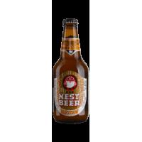 Пиво Hitachino Nest Beer Weizen (0,33 л.)
