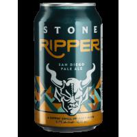 Пиво Stone Brewing Ripper (0,355 л.)