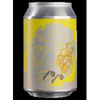 Пиво Lervig OrangeVelvet (0,33 л.)