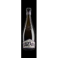 Пиво Baladin Suzy Dry (0,75 л.)