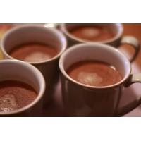 Шоколад горячий Torras a la Taza, 1 кг