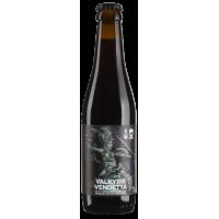 Пиво BrewDog Valkyrie Vendetta (0,33 л.)