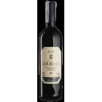 Вино Urbina Seleccion (0,75 л.)