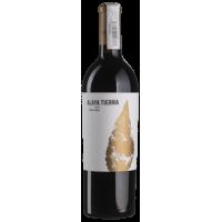 Вино Bodegas Atalaya Alaya (0,75 л.)