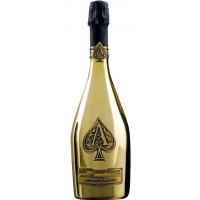 Шампанское Armand de Brignac Brut (0,75 л)