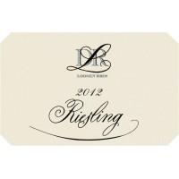 Вино Dr. Loosen Riesling  (0,375 л)