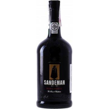 Вино Sogrape Vinhos  Sandeman Porto Ruby (0,75 л)