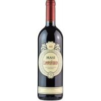 Вино Masi Campofiorin, 2017 0.75л