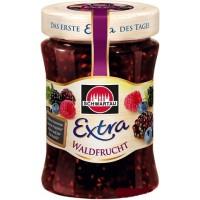 Варенье из лесных ягод Schwartau (340 г)