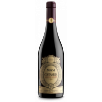 Вино Masi Amarone della Valpolicella Classico Docg Costasera