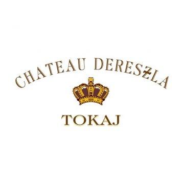 Вино Dereszla Kft Furmint Late Harvest (0,375 л)