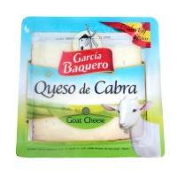 Сыр Garcia Baquero козий , 150 г