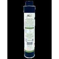 Оливковое масло Megido первого холодного отжима (500 мл)