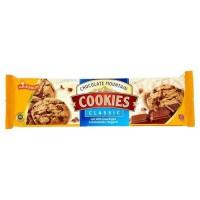 Печенье Griesson Cookies Classic (150 г)