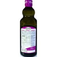 Оливковое масло Costa d'Oro Vitapiu Omega (0,75 л)