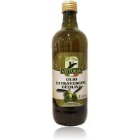 Оливковое масло Vittoria Olio Extravergine di Oliva (1 л)