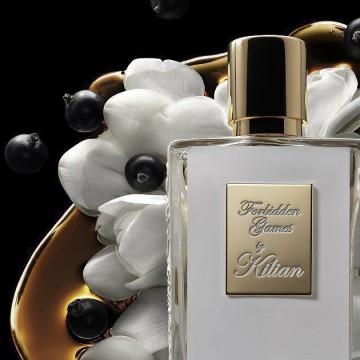 Парфюмированная вода Kilian Forbidden Games by Kilian (50 мл)