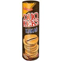 Печенье Griesson Duo Keks Kakao (500 г)