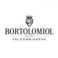 Игристое вино Bortolomiol, Miol Prosecco D.O.C. Treviso frizzante (0,75 л)