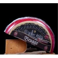 Сыр Brugge Prestige, 50 % ТМ Belgomilk