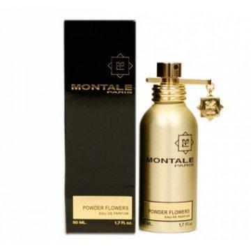 Montale Montale Powder Flowers, 50 мл