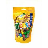 Арахис в шоколаде Monti (240 г)