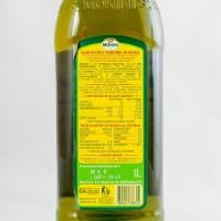 Оливковое масло Monini Classico Extra Vergine (1 л)