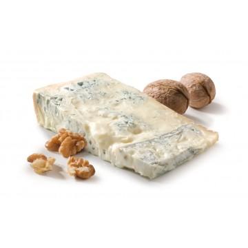 Сыр Casa Leonardi Горгонзола сладкая