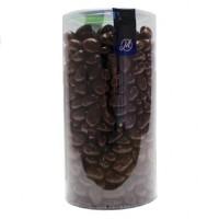 Арахис в шоколаде Magnetic, 500 г