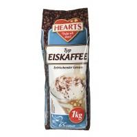 Капучино Hearts Cappuccino Ice Coffe (1 кг)