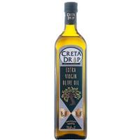 Оливковое Масло Greta Drop Extra Virgin (250 мл)