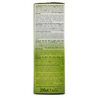 Печенье Gullon Diet Fibra, без сахара (450 г)
