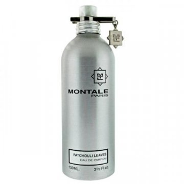 Montale Montale Patchouli Leaves, 50 мл