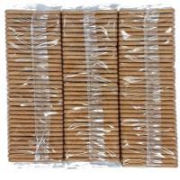 Печенье FC Bayern Munchen wheat biscuits (720 г)