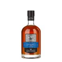 Ром Rum Nation Panama 10 Years Old (0,7 л)