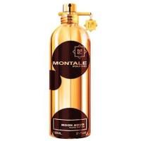 Montale Montale Moon Aoud, 50 мл