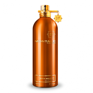 Montale Montale Aoud Melody, 50 мл