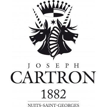 Ликёр Joseph Cartron Prunelle de Bourgogne (0,7 л)