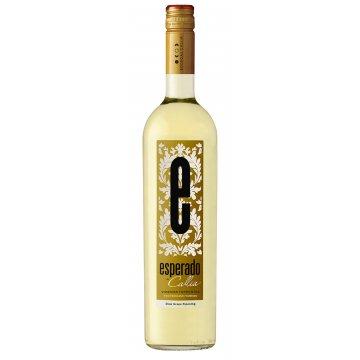 Вино Callia Viognier Torrontes Esperado (0,75 л)