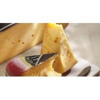 Сыр Belgomilk Brugge Prestige