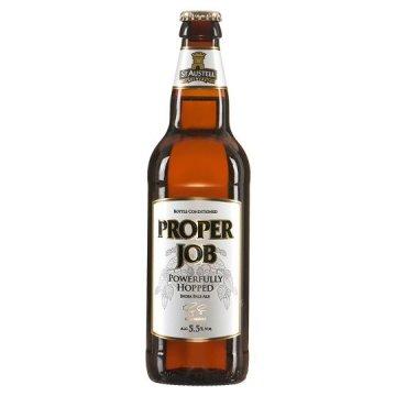 Пиво St Austell Proper Job (0,500)