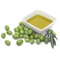 Оливковое масло Olio Extra Vergine di Oliva, 5 л