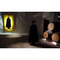 Вино Sandeman Porto Ruby (0,05 л)
