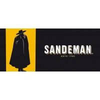 Вино Sandeman Porto Tawny (0,05 л)