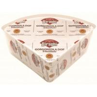 Сыр Biraghi Gorgonzola Gran Gusto