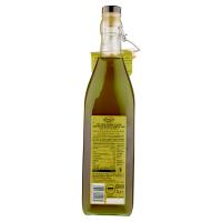 Оливковое масло Costa d'Oro холодного отжима нефильтрованное (1 л)