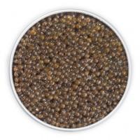 Икра сибирского осетра Desietra Caviar (50 г)