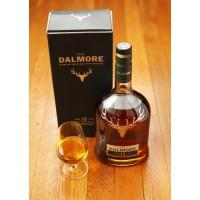Виски Dalmore 15 Years Old (0,7 л)