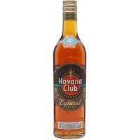 Ром Havana Club Especial 0.7л 40% (STA8501110080927)
